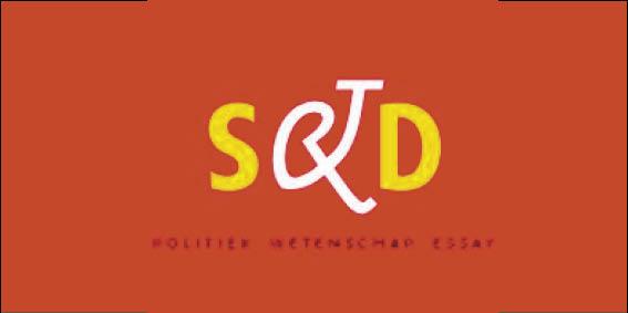 S&Dlogo.jpg