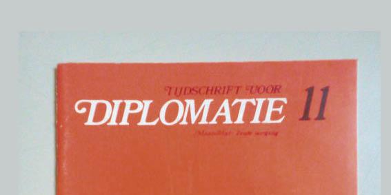 logodiplomatie.jpg