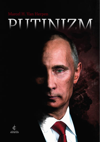 Putinizm2.jpg