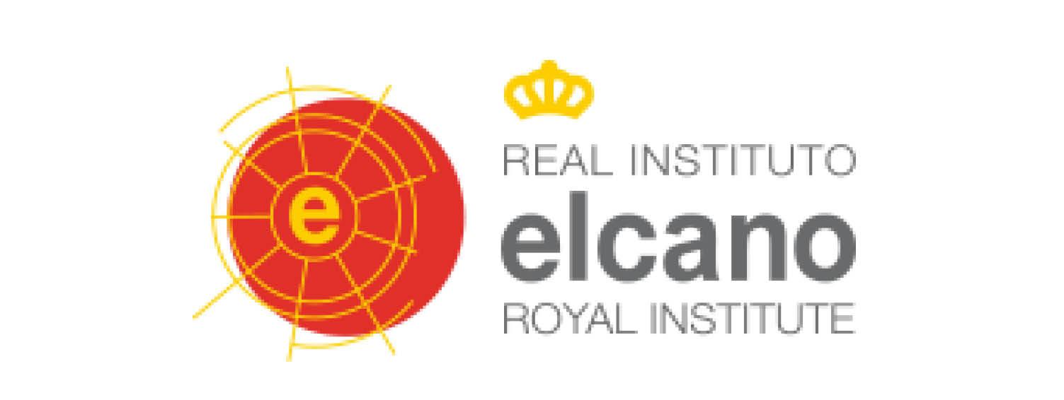 instituut-elcano.jpg