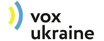 logo vox ukraine.jpg