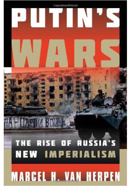 Putins-wars1.jpg