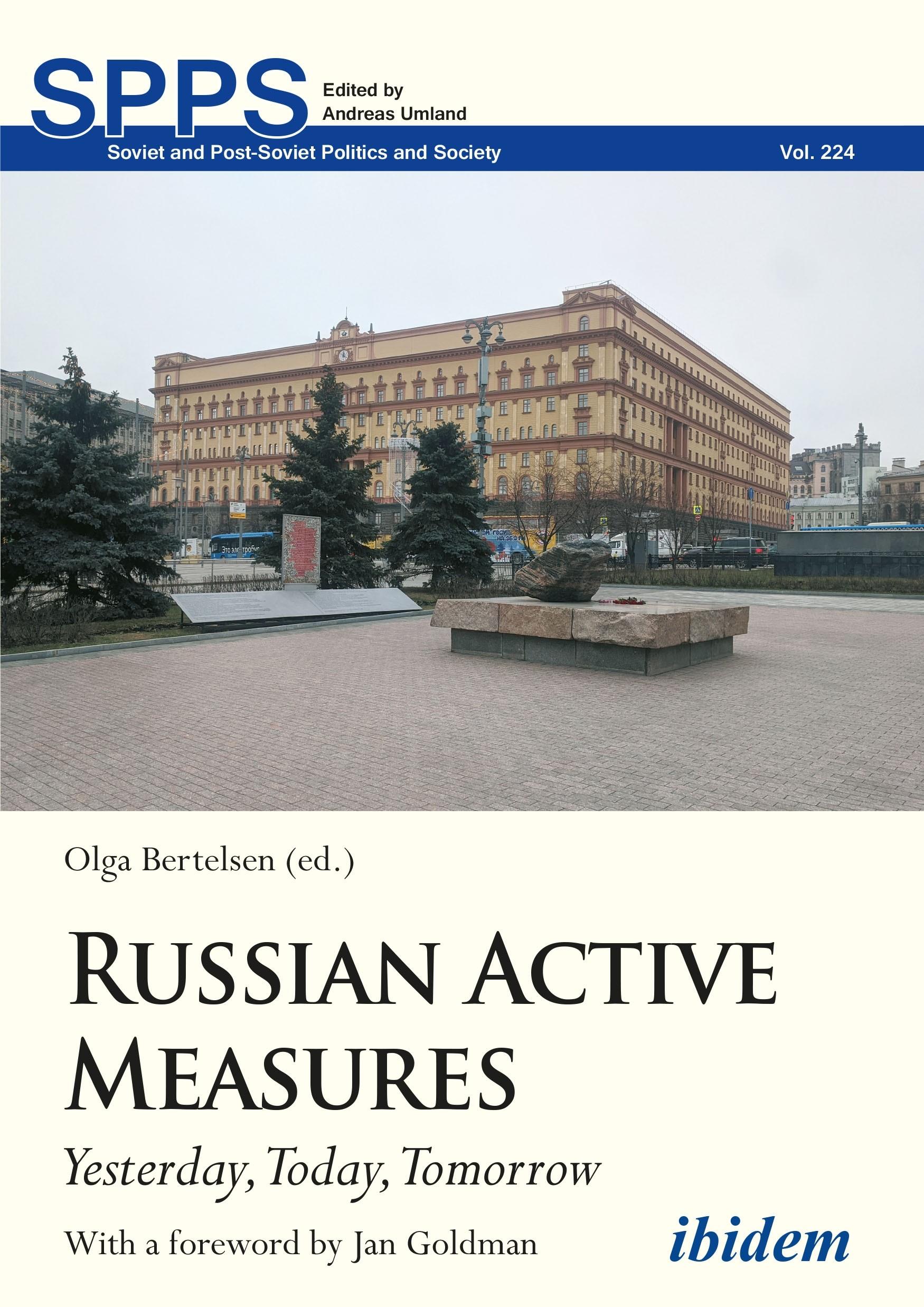 Russian Active Measures.jpg
