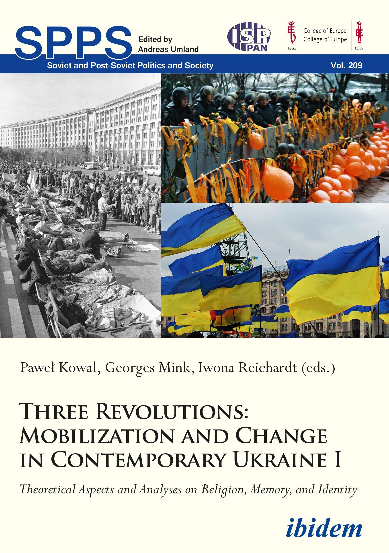 Three Revolutions.jpg