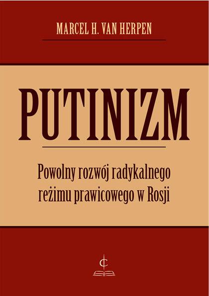 Putinism-polish.jpg