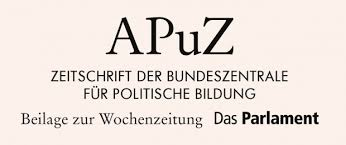 logo aus politik.jpg