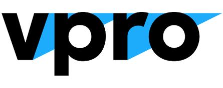vpro-logo.jpg