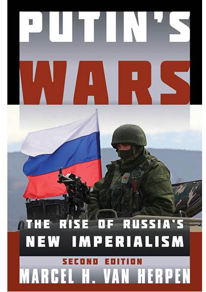 Putins-wars2.jpg