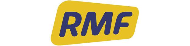 RMF.jpg