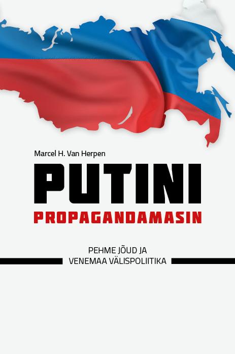 Putini_propagandamasin_Esikaas (1).jpg